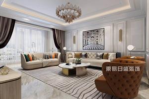 北京新房装修注意事项