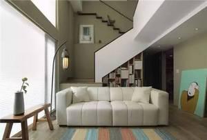 室内装修,环保为先!室内环保装修怎么弄?看这里!