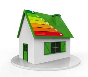 做好验房准备工作有哪些?如何做好房屋的验收工作?