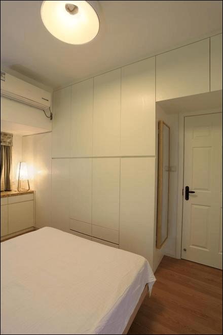 二手房装修房子注意事项主要有哪些?