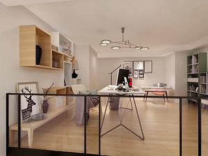厨房设计案例鉴赏 认识厨房的作用