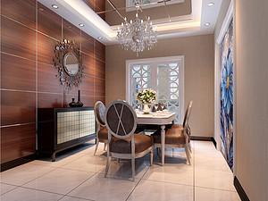 简约客厅背景墙怎样搭配 背景墙装饰原则