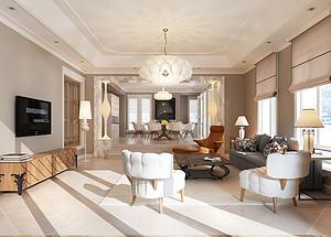 该如何取舍什么样的杭州别墅装修设计公司,会更有保障