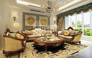 常见的室内装修材料有哪些?
