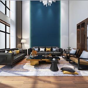 北京装修地板选择哪种材料?