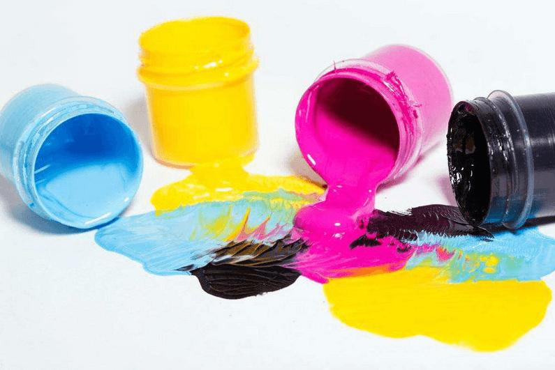 简单实用的油漆分类及用途买油漆必看