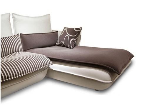 沙发整理秘诀-家卫士装修网