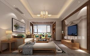 深圳新房装修,东易日盛为您详细分析装修预算不超支!
