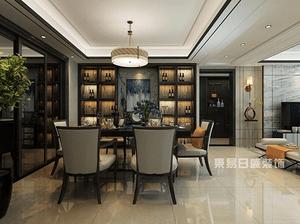 上海半包装修及签订合同注意事项