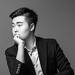 优秀设计师李圆理