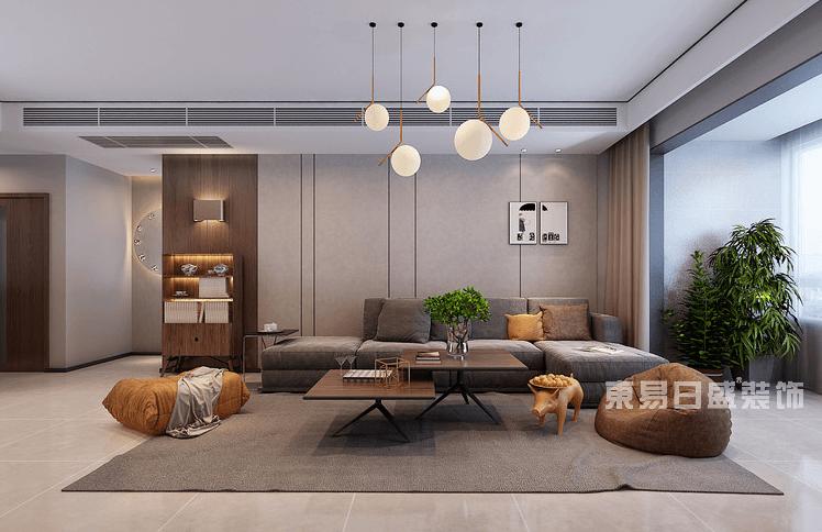 大客厅户型怎么装修 大客厅如何设计装修