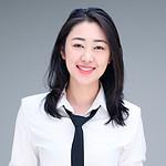 设计师刘稼黛