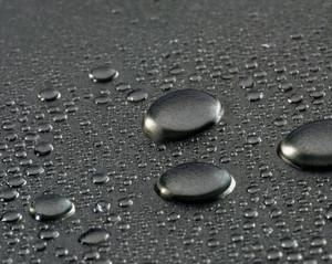 防水验收的技巧和防水验收的流程是什么?