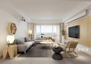 上海室内装修设计六要素 装修原来如此简单