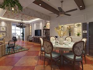 家居极速PK10方案网页有哪些阶段 家居装饰要搞好验收