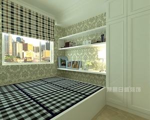 复合地板与实木地板的区别在哪里?