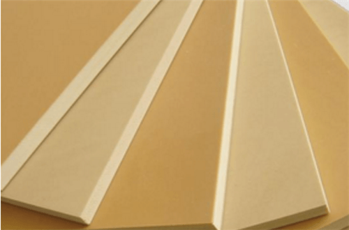 装饰板墙面的种类有哪些?(图二)