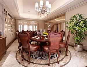 昆明别墅装修前如何着手做室内设计方案呢?