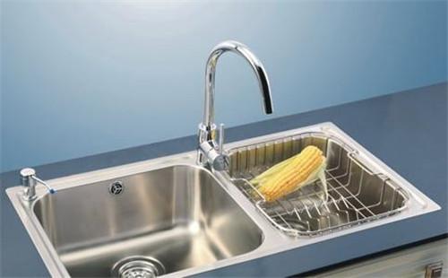 厨房怎么装修好看?