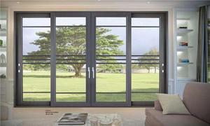 铝合金窗安装的步骤是哪些