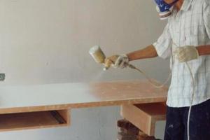 历经六个月我家装修施工完成总结九条经验
