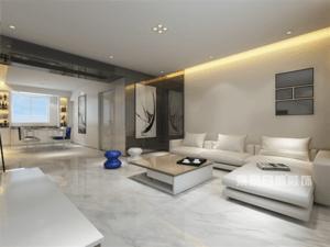 客厅装修需遵循的原则
