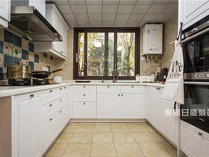 厨房脏乱差怎样办?极速PK10方案网页的时分留意这4点,整齐又洁净!