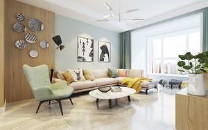 深圳室内装修设计|房屋装修中的干湿分离