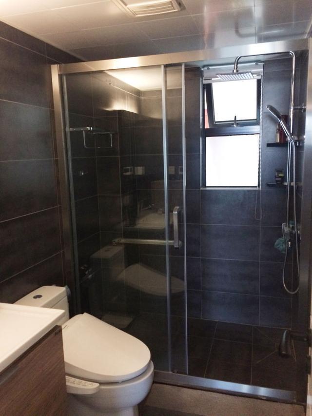 厕所 家居 设计 卫生间 卫生间装修 装修 640_853 竖版 竖屏