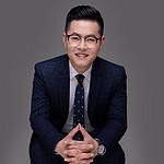 设计师王耀东