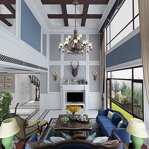 室内装潢中防水混凝土施工工艺和质量的问题的分析