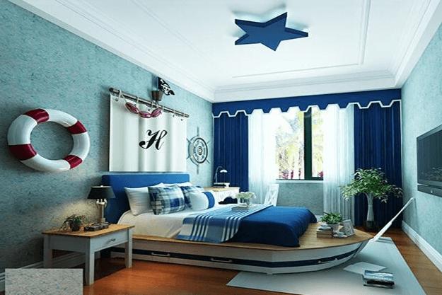 墙衣装修施工方法及特点