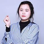 优秀设计师金喜碧