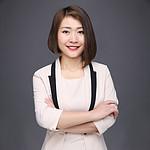 副主任设计师李香颖