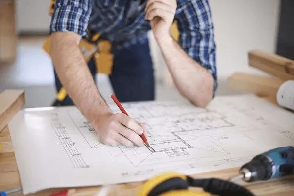 买装修材料、建材材料全方面攻略