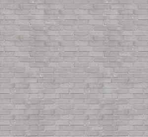 什么是墙体保护厚度,怎么装修才能保护墙体