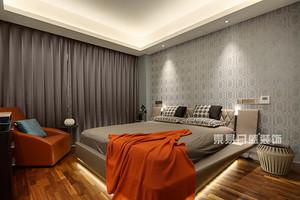 室内装修中的实木地板的翻新流程与保养技巧