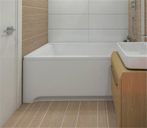 装修卫生间的方法是什么?装修卫生间的细节问题