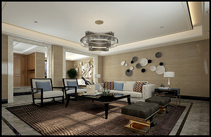 家居装修技巧 18个装修常规设计