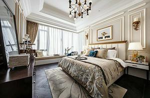 大连客厅装修铺瓷砖用白色勾缝剂好吗