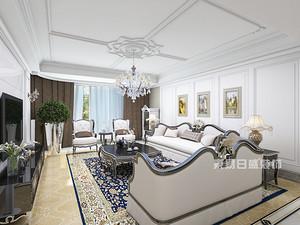 大连室内装修设计如何保持玄关美观与实用并重