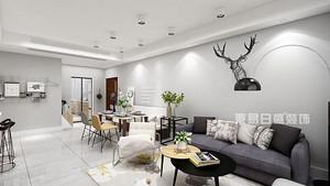 重庆室内设计公司如何选,附2018年详细户型设计方案