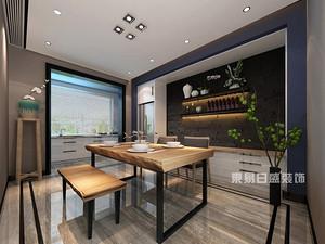 深圳新房装修怎么挑选装修公司?