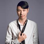 优秀设计师毛程磊