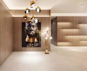 深圳别墅装修设计师专访|傅川:设计是我的生活方式