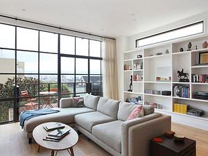 沙发怎样挑选,掌握这几点就行了-深圳整装装饰公司