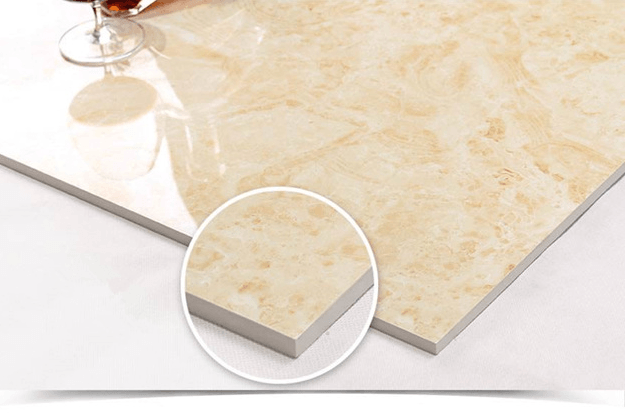 什么是防水瓷砖?防水瓷砖有什么优势?