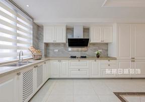 厨房装修细节,家庭装修必须要有的厨房装修细节