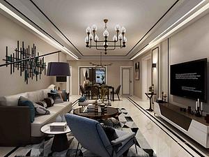 选兰州正规的室内装修设计公司有哪些好处 室内装修设计公司介绍