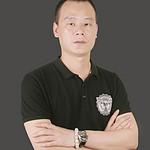 墅装设计师王伟